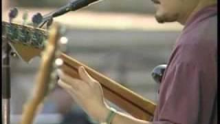 円熟したチャキのギターの音色を勘太郎が最大限に発揮しています。まさ...