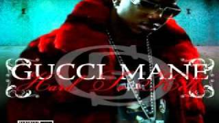 Gucci Mane - Block Party (Feat. Alley Boy) ** NEW EXCLUSIVE 2010 ** [RINGTONE + DOWNLOAD]