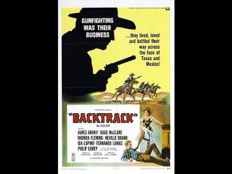 Backtrack 1969