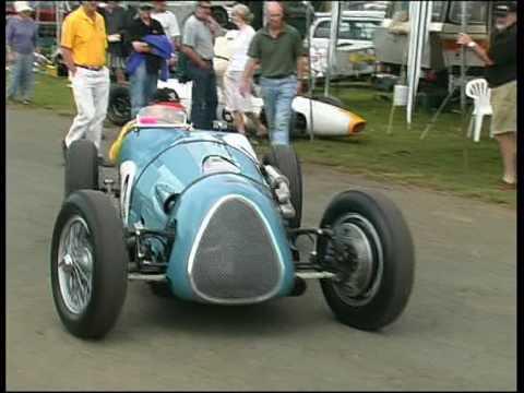 Hq Race Car For Sale Nz