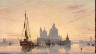 Antonio Vivaldi L