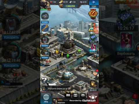 Скачать Block City Wars на компьютер для Windows 7, 8, 10