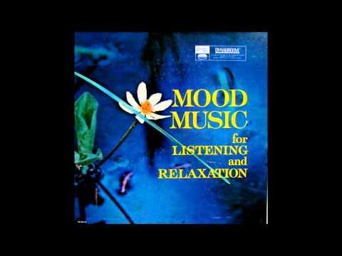 Len Stevens - Song Of India (Original Stereo Recording)