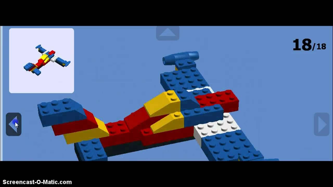 Como hacer un avion youtube - Como construir un tejado ...