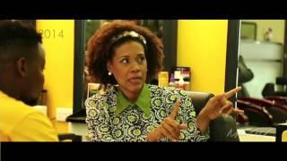 Maria Sarungi-Tsehai Juu ya Aina ya Uongozi unaoweza kuleta Mabadiliko Tanzania