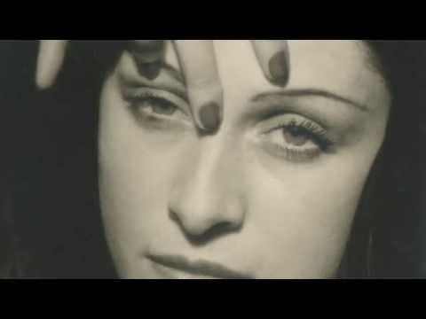 Artist Spotlight: Dora Maar || Forbidden Games: Surrealist and Modernist Photography