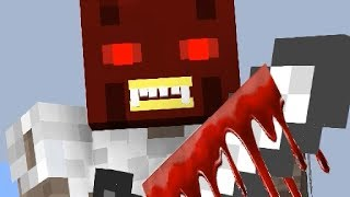 Monster School ALL EPISODE 1 GRANNY HORROR GAME CHALLENGE Minecraft Animation