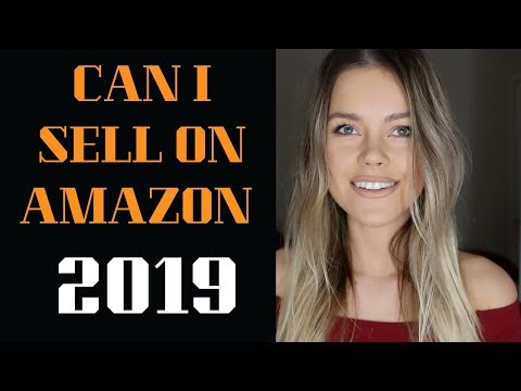 Can You Still Sell Amazon FBA In 2019? Is it Worth Starting, is it Oversaturated?