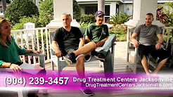 Drug Treatment Centers Jacksonville FL (904) 239-3457 - Alcohol Rehab Center Jacksonville Florida