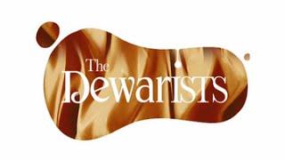 Season 1 - Promo | The Deawarists