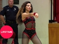 Bring It!: Stand Battle: Dancing Dolls vs. Infamous Dancerettes, Part 2 (S2, E18) | Lifetime