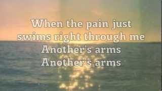Coldplay - Another's Arms Lyrics Mp3