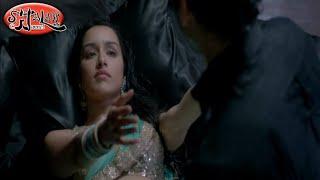 خۆشترین گۆرانی هندی ڕۆمانسی بە ژێرنووسی کوردی / Best Romantic Indian Song Kurdish Subtitle HD