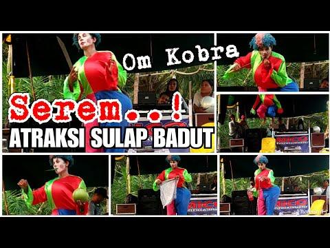 Remix Indonesia Terbaru