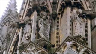 Did Darwin Kill God [2/6]