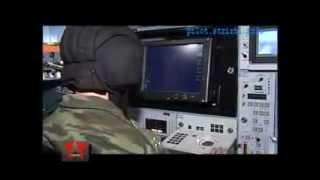 TOR M2E TOR M2 short range air defense missile system Russia      KendinCos