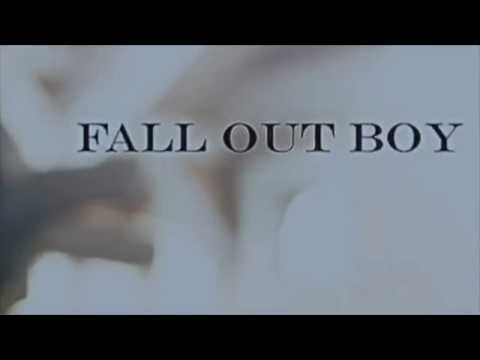 DOWNLOAD American Beauty / American Psycho (Fall Out Boy) AAC,M4A [iTunes] FREE
