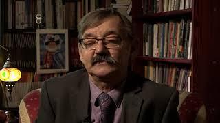 GEOPOLITYCZNY TYGIEL (ODC. 121) - ISTNIEJE NIEBEZPIECZEŃSTWO NARRACJI SOWIECKIEJ NA UKRAINIE