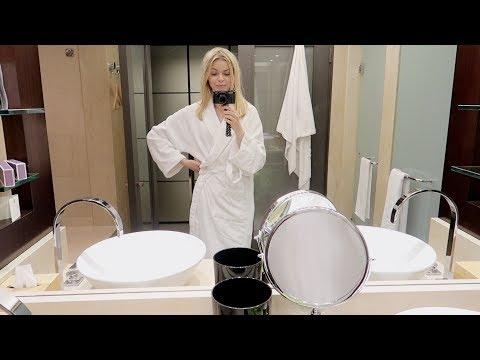 5* Hotel Arts Barcelona room tour 3000 zł/dobę - moja opinia