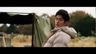 バイバイ、マラーノ 日本/2013/115分/HD/2.35:1/モノラル 監督・脚...