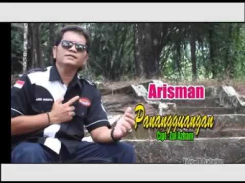 Panangguangan -Arisman-