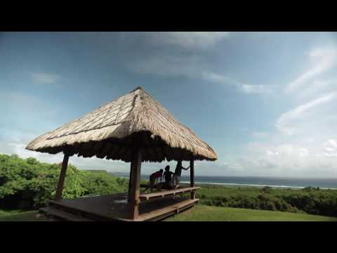 ISALAND IMAGES-160520 PACIFIC ASIA TRAVEL ASSOCIATION