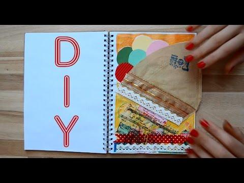 5 Geschenke TIPPS - selbstgemacht DIY ! | günstig und schnell