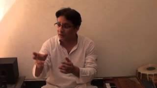 Raga Lalit Chhota Khayal Drut Teentaal
