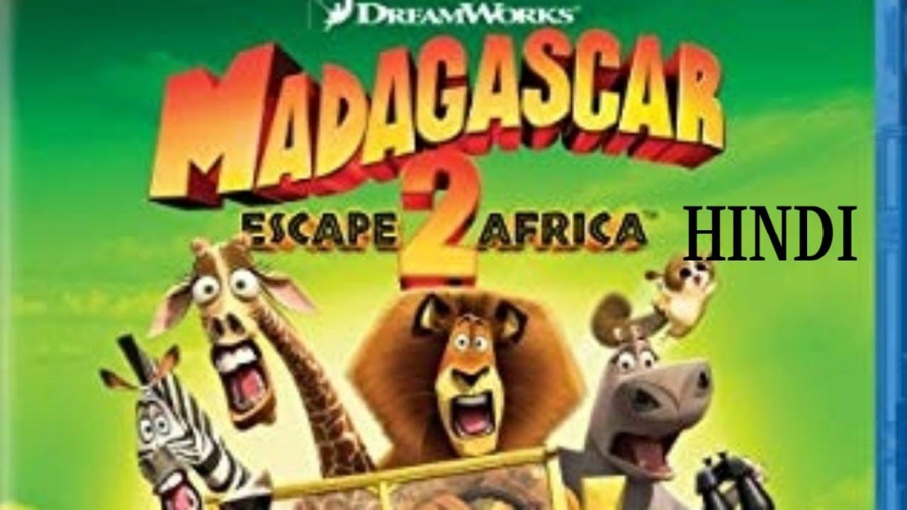 Movie free download madagascar Madagascar Download