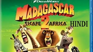 Copy of How to download Madagascar 2 movie in hindi