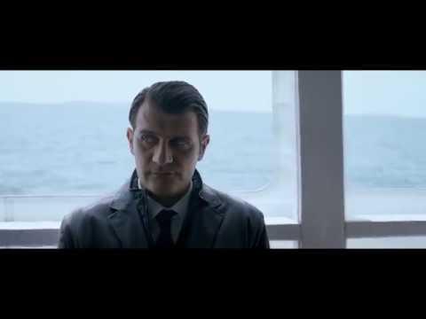 Osmi povjerenik - trailer - YouTube