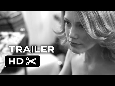 Creditors Official Trailer 1 (2015) - Andrea Deck, Ben Cura Drama HD