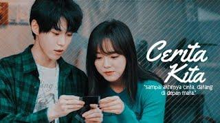 Download [FMV] Cerita Kita — Doyoung, Sejeong