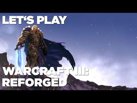 hrajte-s-nami-warcraft-iii-reforged