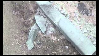 Кому нужна разруха в Никополе?(Кому нужна разруха в Никополе? (видео) Объявлено достойное вознаграждение за информацию Сегодня Никопольч..., 2016-04-24T12:52:07.000Z)