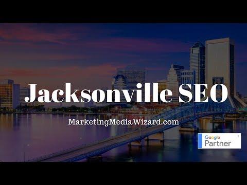 Jacksonville SEO | Jacksonville SEO Expert Consultants