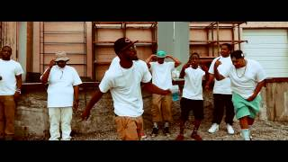 Kevin Cartoon x Gudda [Official Music Video]