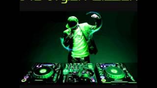 Dil Jigar Nazar Kya Hai | Remix [Full SonG]