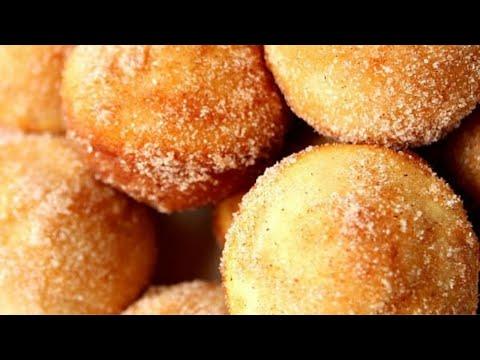 thermomix-mini-donuts
