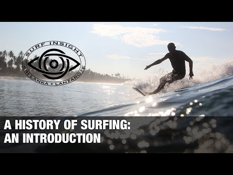 surf-insight-:-a-history-of-surfing-.