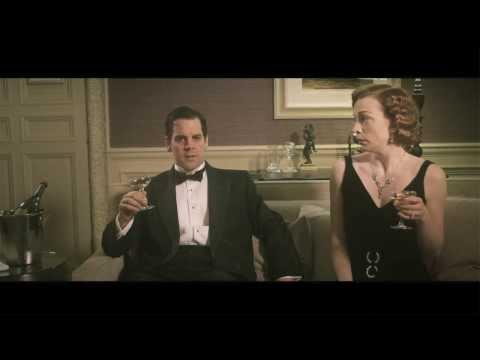 Noël Coward's Private Lives - Trailer