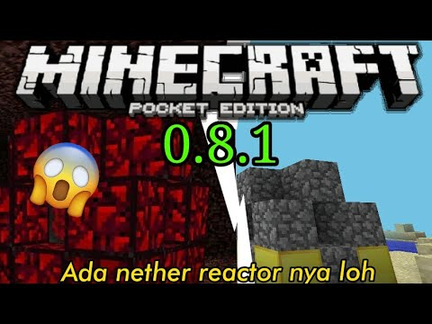 "review-minecraft-pocket-edition-""versi-lama""-(0.8.1)"