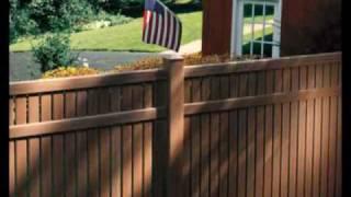 Dallas Fences | Plano Fence Company | Dfw Fences | Carrollton Fence Companies