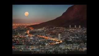 Bluestone-Capetown (Original Mix) (1080p)