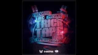 tr1ckmusic feat 100 kila dim4ou qvkata dlg f o m w p hoodini varna sound intro 2012