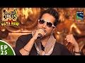 Comedy Circus Ka Naya Daur - Ep 25 - Mika Singh Special