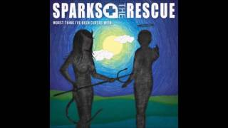 Watch Sparks The Rescue Vanities video