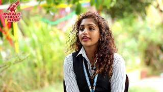 Noorin About Priya Varrier behaviour||Oru adaar Love||Loversday