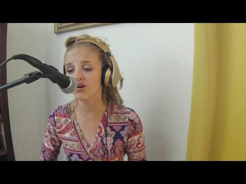 Unsteady (X Ambassadors) Evie Clair