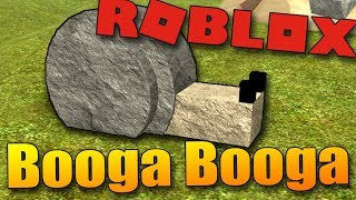 I FOUND GIANT SNAKS! 😱 AND I KILLED THEM! 😂 | ROBLOX: Booga Booga #2